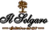 Il Selgaro Agriturismo a Mestre